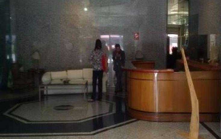 Foto de oficina en renta en, guadalupe inn, álvaro obregón, df, 1143893 no 05