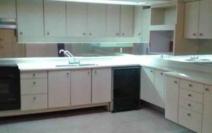 Foto de departamento en renta en, guadalupe inn, álvaro obregón, df, 1172729 no 04