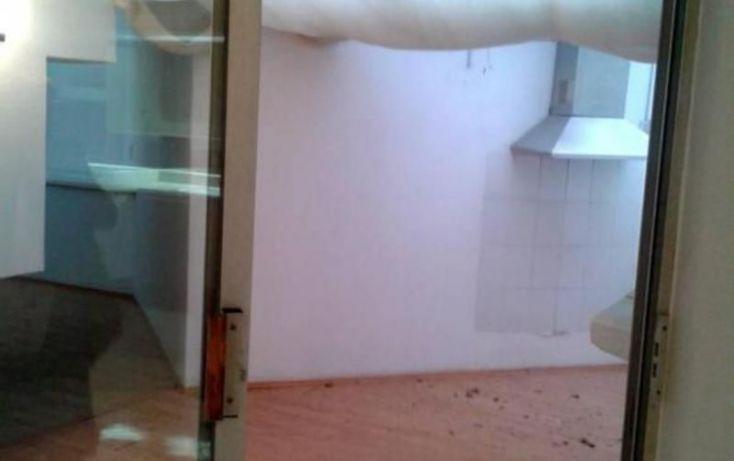 Foto de departamento en renta en, guadalupe inn, álvaro obregón, df, 1172729 no 05