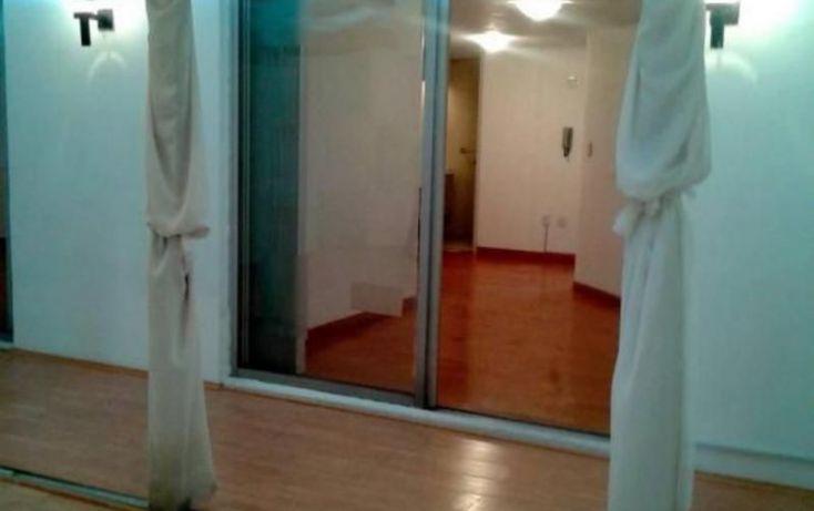 Foto de departamento en renta en, guadalupe inn, álvaro obregón, df, 1172729 no 06