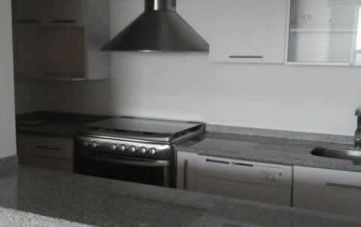 Foto de departamento en renta en, guadalupe inn, álvaro obregón, df, 1513979 no 02