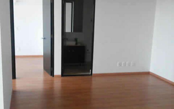 Foto de departamento en renta en, guadalupe inn, álvaro obregón, df, 1513979 no 03
