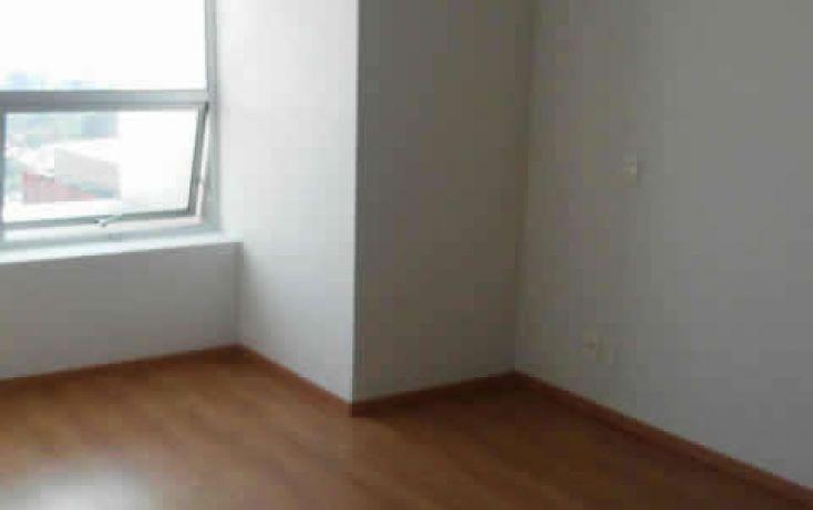 Foto de departamento en renta en, guadalupe inn, álvaro obregón, df, 1513979 no 05