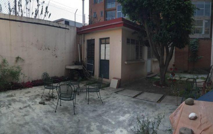 Foto de casa en venta en, guadalupe inn, álvaro obregón, df, 1661119 no 12