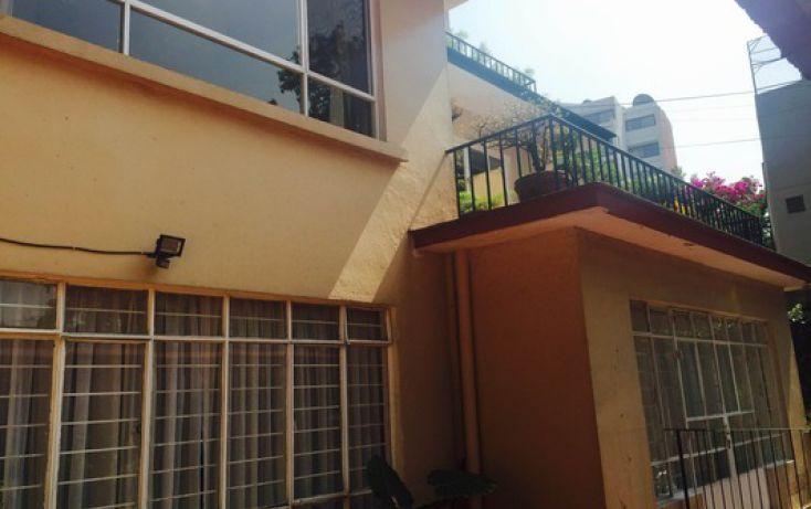 Foto de casa en venta en, guadalupe inn, álvaro obregón, df, 1661119 no 32