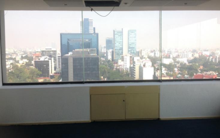 Foto de oficina en renta en, guadalupe inn, álvaro obregón, df, 1663605 no 06