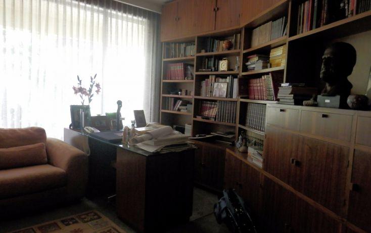 Foto de casa en venta en, guadalupe inn, álvaro obregón, df, 1665748 no 02