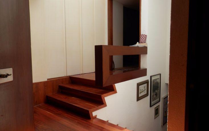 Foto de casa en venta en, guadalupe inn, álvaro obregón, df, 1665748 no 10