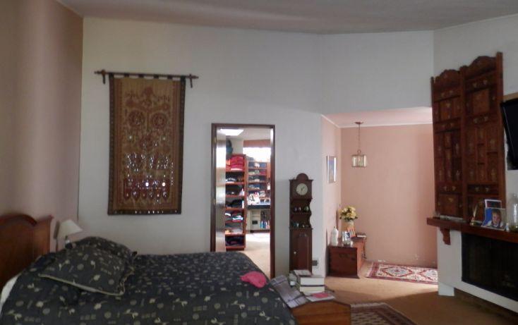 Foto de casa en venta en, guadalupe inn, álvaro obregón, df, 1665748 no 12