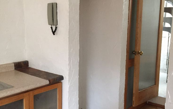 Foto de casa en venta en, guadalupe inn, álvaro obregón, df, 1777759 no 02