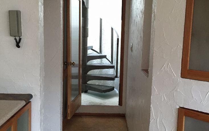Foto de casa en venta en, guadalupe inn, álvaro obregón, df, 1777759 no 03