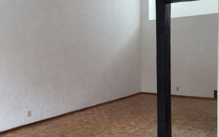 Foto de casa en venta en, guadalupe inn, álvaro obregón, df, 1777759 no 04