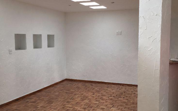 Foto de casa en venta en, guadalupe inn, álvaro obregón, df, 1777759 no 05