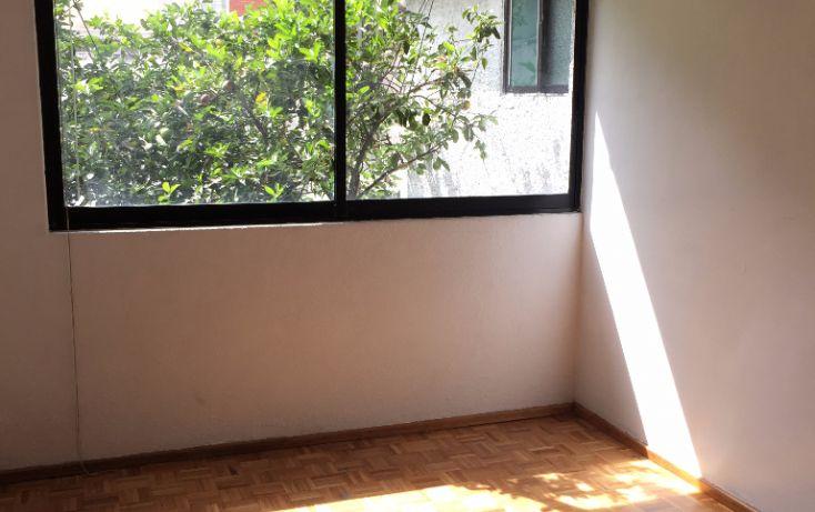 Foto de casa en venta en, guadalupe inn, álvaro obregón, df, 1777759 no 06