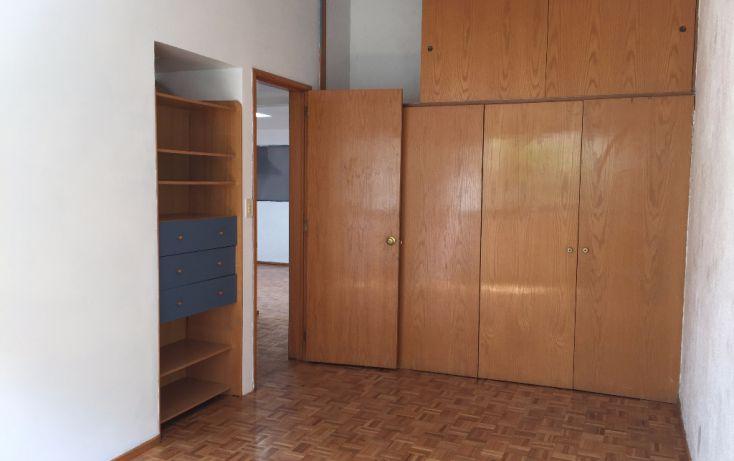 Foto de casa en venta en, guadalupe inn, álvaro obregón, df, 1777759 no 07