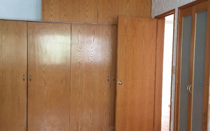 Foto de casa en venta en, guadalupe inn, álvaro obregón, df, 1777759 no 08