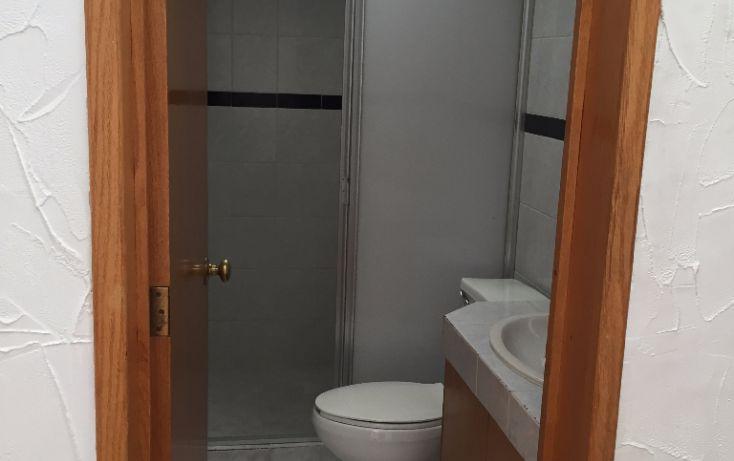 Foto de casa en venta en, guadalupe inn, álvaro obregón, df, 1777759 no 09