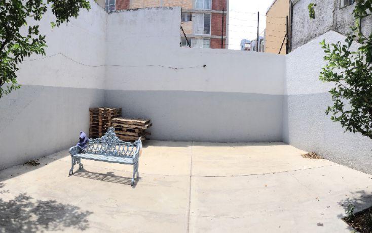 Foto de casa en venta en, guadalupe inn, álvaro obregón, df, 1777759 no 10