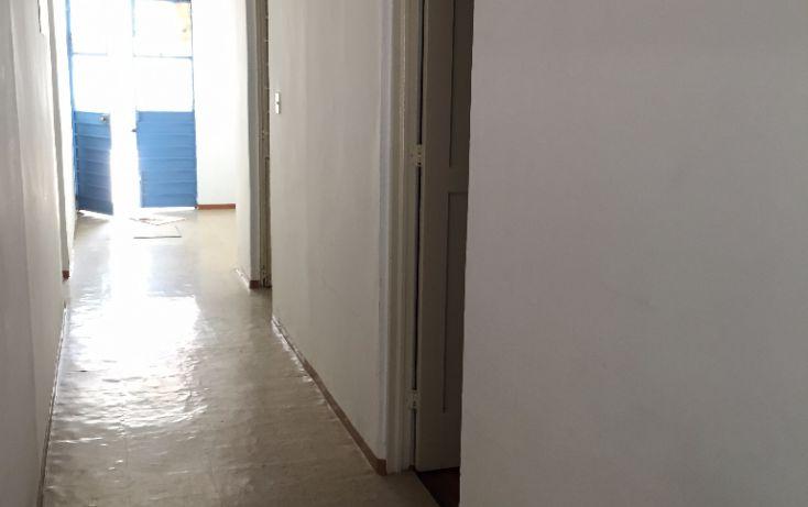Foto de casa en venta en, guadalupe inn, álvaro obregón, df, 1777759 no 12