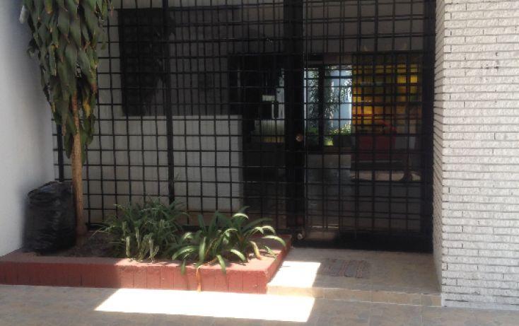 Foto de casa en renta en, guadalupe inn, álvaro obregón, df, 1786192 no 01