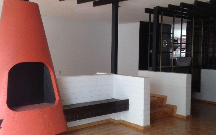 Foto de casa en renta en, guadalupe inn, álvaro obregón, df, 1786192 no 02