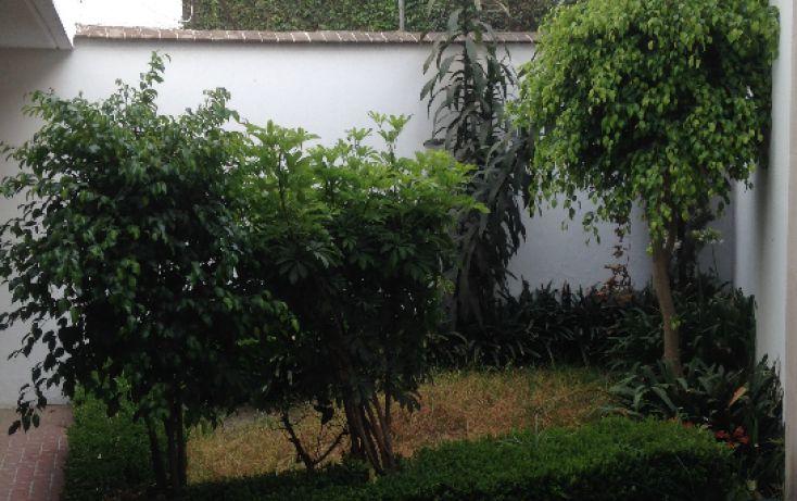 Foto de casa en renta en, guadalupe inn, álvaro obregón, df, 1786192 no 04