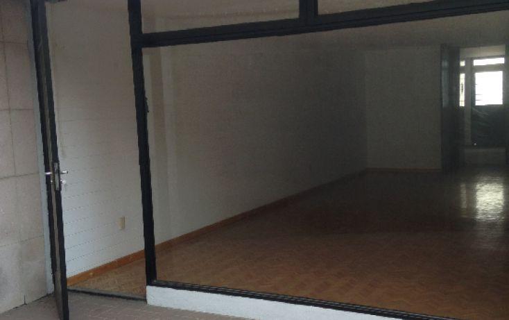 Foto de casa en renta en, guadalupe inn, álvaro obregón, df, 1786192 no 05