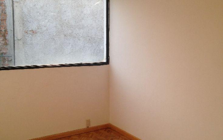 Foto de casa en renta en, guadalupe inn, álvaro obregón, df, 1786192 no 08