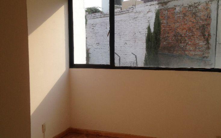 Foto de casa en renta en, guadalupe inn, álvaro obregón, df, 1786192 no 09