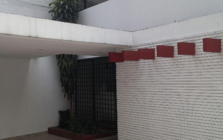 Foto de casa en renta en, guadalupe inn, álvaro obregón, df, 1786192 no 17