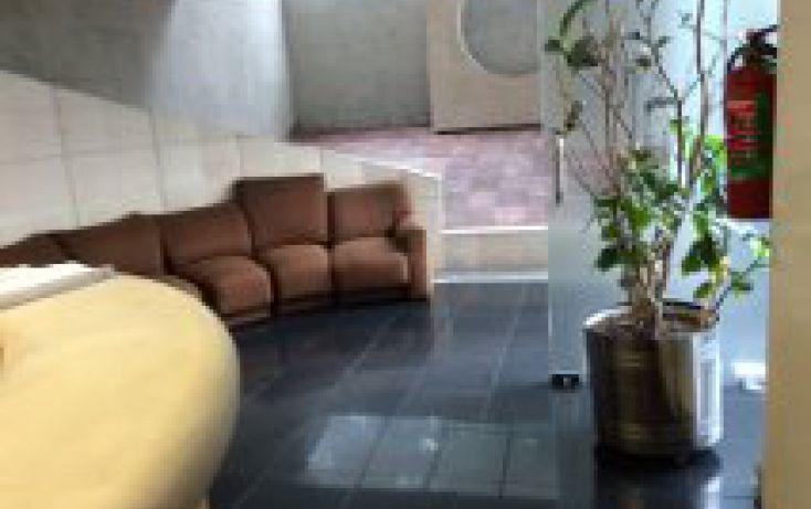 Foto de oficina en renta en, guadalupe inn, álvaro obregón, df, 1828328 no 02