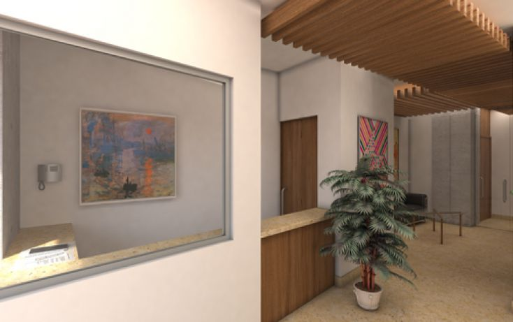 Foto de departamento en venta en, guadalupe inn, álvaro obregón, df, 1865242 no 03