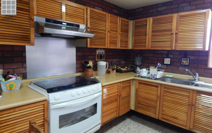 Foto de departamento en venta en, guadalupe inn, álvaro obregón, df, 1970296 no 03
