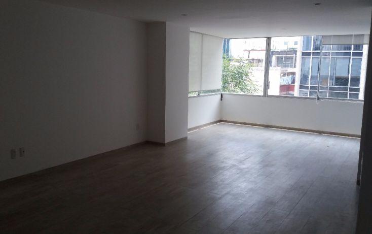 Foto de departamento en venta en, guadalupe inn, álvaro obregón, df, 2018904 no 03