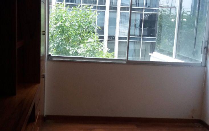 Foto de departamento en venta en, guadalupe inn, álvaro obregón, df, 2018904 no 08