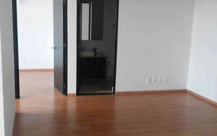 Foto de departamento en renta en, guadalupe inn, álvaro obregón, df, 2023153 no 03