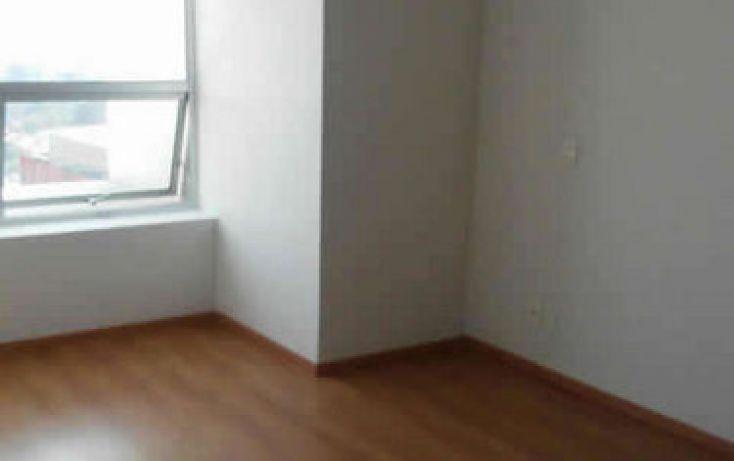 Foto de departamento en renta en, guadalupe inn, álvaro obregón, df, 2023153 no 05