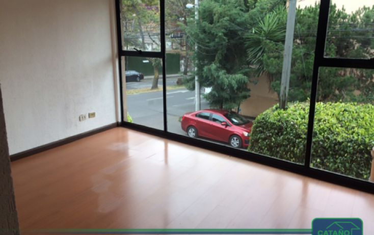 Foto de casa en renta en, guadalupe inn, álvaro obregón, df, 2024121 no 03