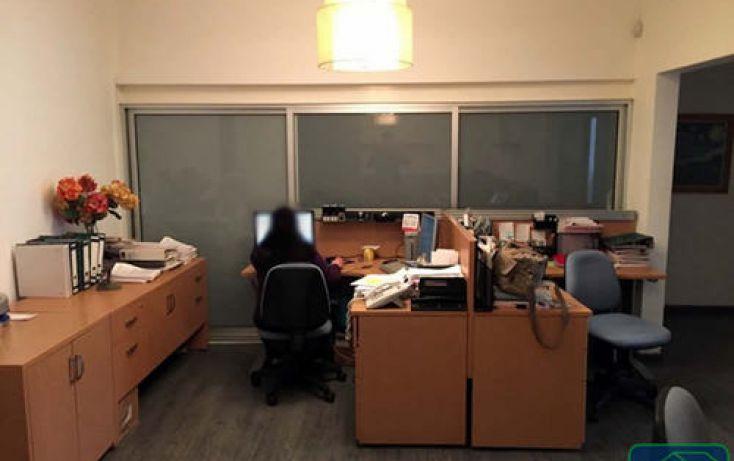 Foto de oficina en renta en, guadalupe inn, álvaro obregón, df, 2027483 no 01