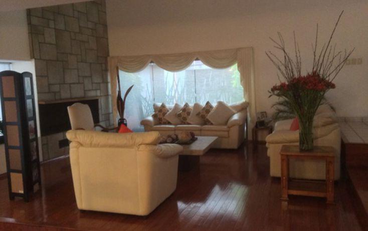 Foto de casa en venta en, guadalupe inn, álvaro obregón, df, 2027759 no 01