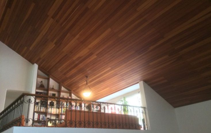 Foto de casa en venta en, guadalupe inn, álvaro obregón, df, 2027759 no 03