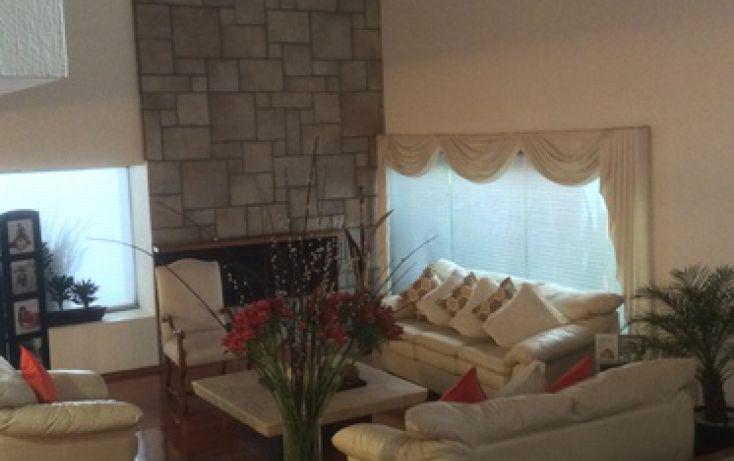 Foto de casa en venta en, guadalupe inn, álvaro obregón, df, 2027759 no 04