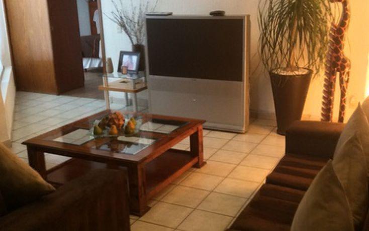 Foto de casa en venta en, guadalupe inn, álvaro obregón, df, 2027759 no 06