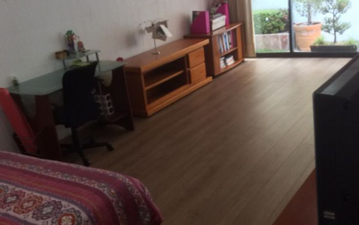 Foto de casa en venta en, guadalupe inn, álvaro obregón, df, 2027759 no 07