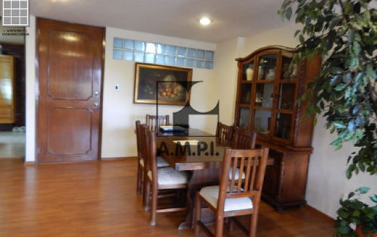 Foto de departamento en venta en, guadalupe inn, álvaro obregón, df, 2028189 no 04