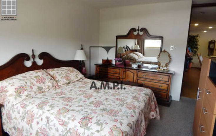 Foto de departamento en venta en, guadalupe inn, álvaro obregón, df, 2028189 no 05