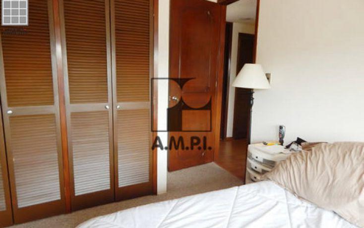 Foto de departamento en venta en, guadalupe inn, álvaro obregón, df, 2028189 no 06