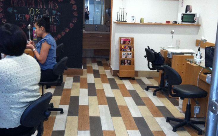 Foto de local en renta en, guadalupe inn, álvaro obregón, df, 2036236 no 08