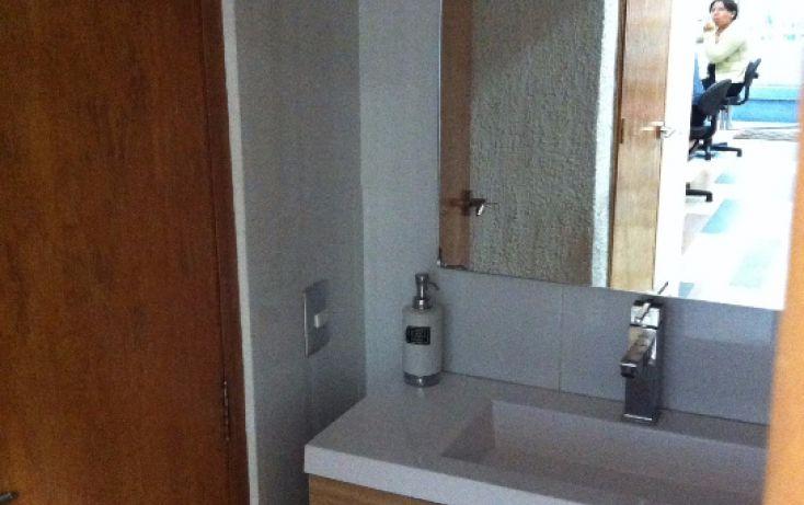 Foto de local en renta en, guadalupe inn, álvaro obregón, df, 2036236 no 10