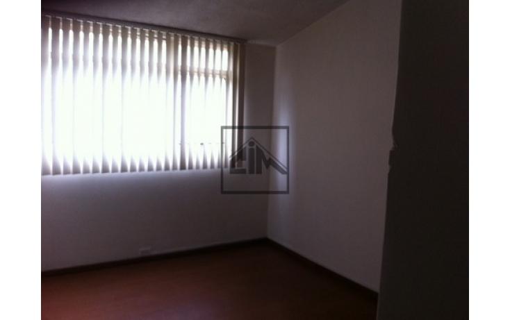 Foto de casa en renta en, guadalupe inn, álvaro obregón, df, 483701 no 02